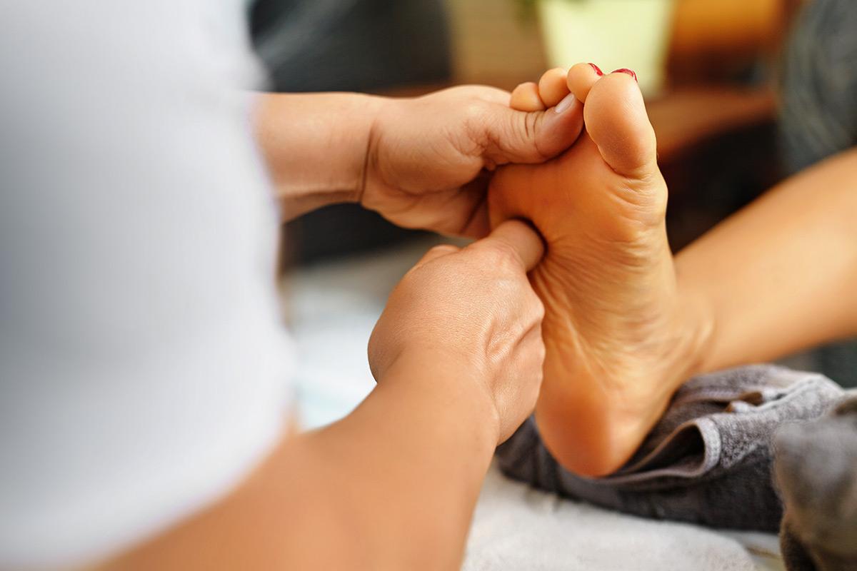 Lymphedema Treatment Motion Sports Medicine Motion Pt